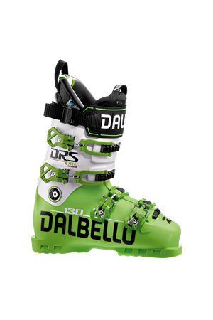 DALBELLO  DRS 130 LW DALBELLO | 5032277 | DDRS1307LW