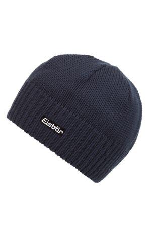 Cappello EISBAR - Dadasport ONLY SKI ea8ed6d677d2