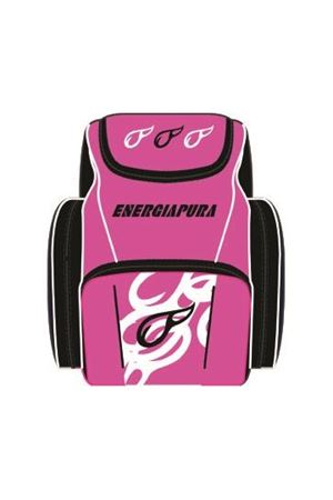 ENERGIAPURA RACE BAG JR ENERGIAPURA | 5032280 | AI001JW025