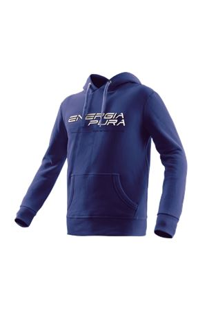 ENERGIAPURA SKIVARP HOODED V1 JR. ENERGIAPURA | -108764232 | ME521XV1JR5850