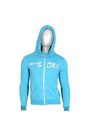 ENERGIAPURA ONNARP HOODED FZ ENERGIAPURA | -108764232 | MH508XV1JR6450