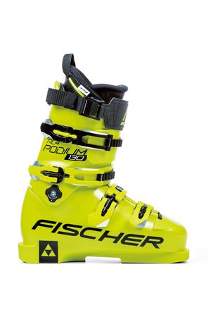 FISHER RC4 PODIUM 130 FISCHER | 5032277 | U011172019