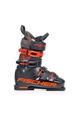 FISCHER RC4 CURV 130 PBV FISCHER | 5032277 | U065182019