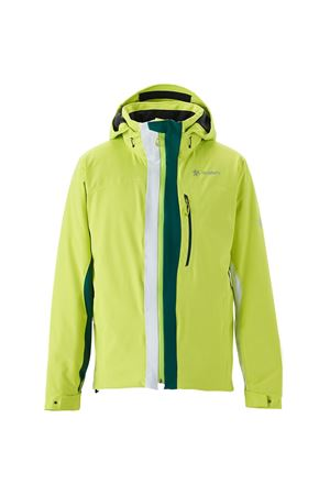 GOLDWIN G-BLISS JACKET GOLDWIN | 3 | G11810LG