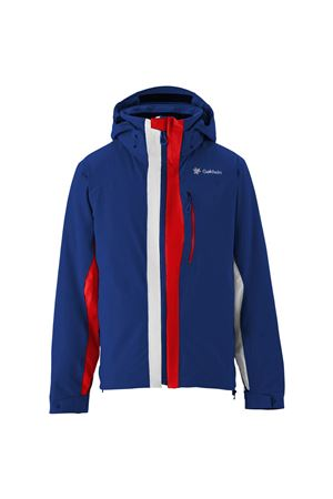 GOLDWIN G-BLISS JACKET GOLDWIN | 3 | G11810NB