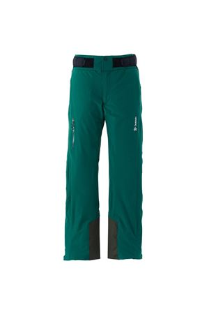GOLDWIN G-BLISS PANTS GOLDWIN | 1481122335 | G31810EG