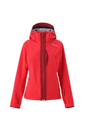 GOLDWIN ALBIREO JACKET LADY GOLDWIN | 3 | GL11852TR