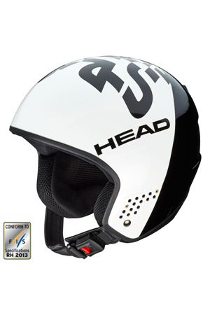 HEAD STIVOT RACE CARBON  HEAD | 5032250 | 3200.