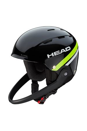 HEAD TEAM SL + CHINGUARD HEAD | 5032250 | 3204082019
