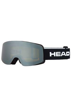 HEAD INFINITY RACE + SPARE LENS HEAD | 5032252 | 3720062019
