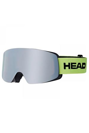 HEAD INFINITY RACE + SPARE LENS HEAD | 5032252 | 3720262019