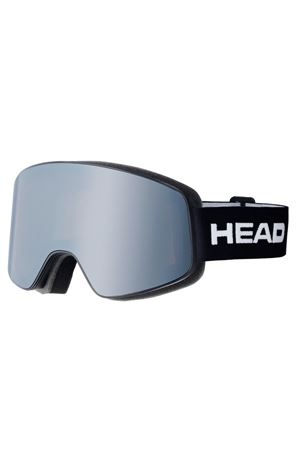 HEAD HORIZON RARE + SPARE LENS HEAD | 5032252 | 3733142019