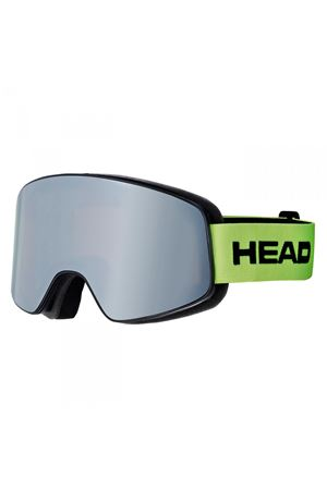 HEAD HORIZON RACE + SPARE LENS HEAD | 5032252 | 3733242019