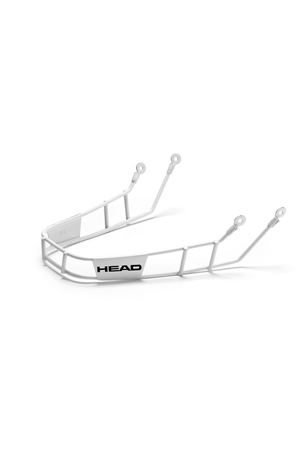 HEAD STIVOT RACE CHINGUARD HEAD | 5032250 | 3761032019