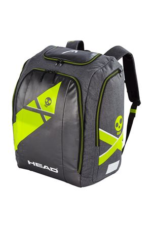 HEAD REBELS RACING BACKPACK L HEAD | 31 | 3830382019