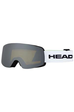 HEAD INFINITY RACE + SPARE LENS HEAD | 5032252 | 3900482019