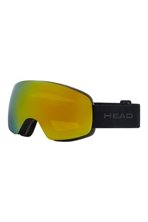 HEAD | 5032252 | 390218GOLD S2
