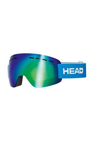 HEAD SOLAR FMR HEAD | 5032252 | 394427.
