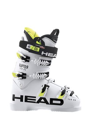 HEAD RAPTOR 140 RS HEAD | 5032277 | 6070072019