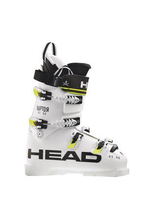 HEAD RAPTOR R3 RD HEAD | 5032277 | 6070122019