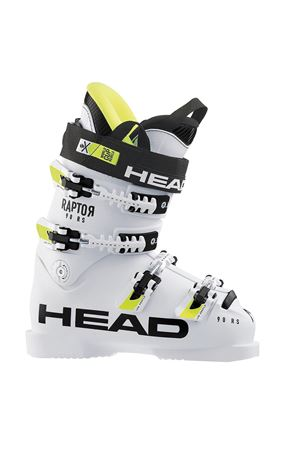HEAD RAPTOR 90S RS HEAD | 5032277 | 6072462019