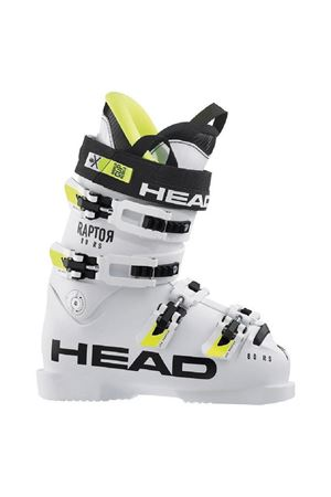 HEAD RAPTOR 80 RS HEAD | 5032277 | 6072482019