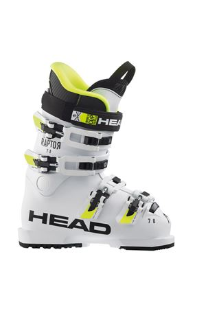 HEAD RAPTOR 70 RS HEAD | 5032277 | 6072502019