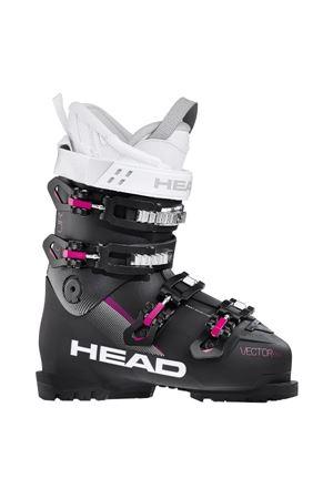 HEAD VECTOR EVO XP W HEAD | 5032277 | 6080622019