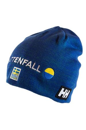 HELLY HANSEN SWE TEAM PODIUM BEANIE HH | 26 | 29599909