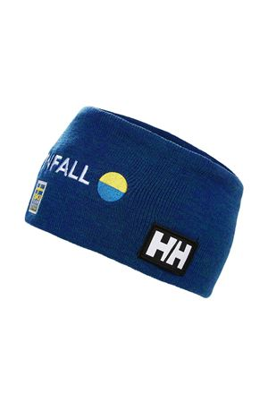 HH SWE TEAM PODIUM HEADBAND HH | 5032240 | 29600909