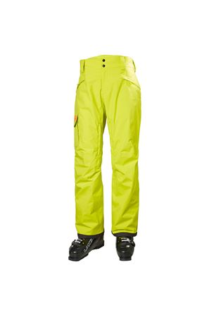 HELLY HANSEN SOGN CARGO PANT HH | 9 | 65527350