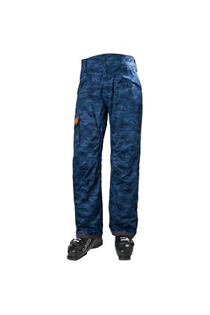 HELLY HANSEN SOGN CARGO PANT HH | 9 | 65527995