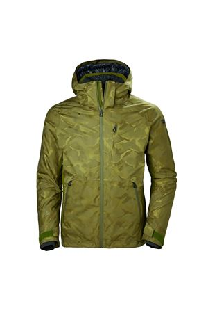 HELLY HANSEN SKISTAR JACKET HH | 3 | 65595487