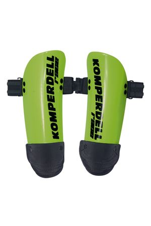 KOMPERDELL ELBOW PROTECTION WORLD CUP JR KOMPERDELL | 5032282 | 12948