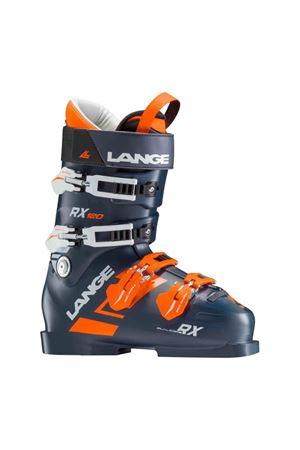 LANGE RX 120 LANGE | 5032277 | LBG20502019