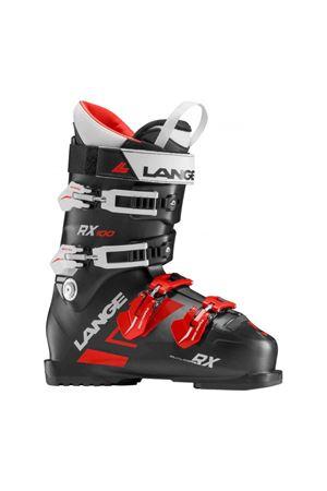 LANGE RX 100 LANGE | 5032277 | LBG21002019