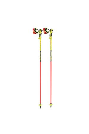 LEKI WORLDCUP RACING COMP JR LEKI | 5032239 | 6436520