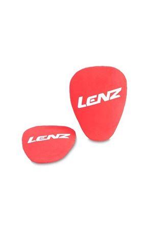 LENZ GEL PAD 1.0 LENZ | 5032282 | 6101019