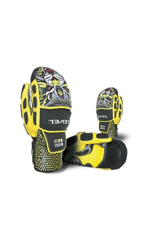 LEVEL WORLDCUP CF MITT LEVEL | 5032284 | 3008UM07