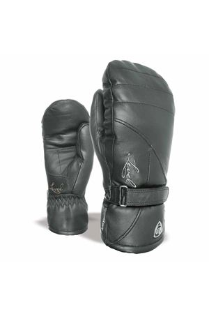 LEVEL WOMEN'S CLASSIC MITT LEVEL | 5032284 | 3272WMNERO