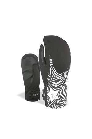 LEVEL WOMEN'S ALPINE MITT LEVEL | 5032284 | 3344WMNERO