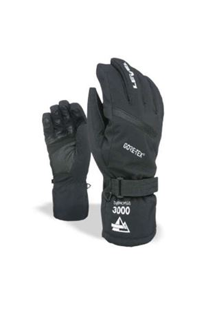 LEVEL EVO GORE-TEX LEVEL | 34 | 5944UGNERO