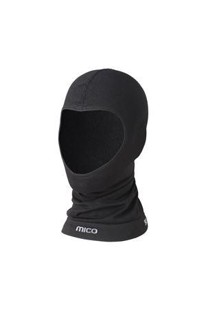 MICO | 5032265 | AC03690007