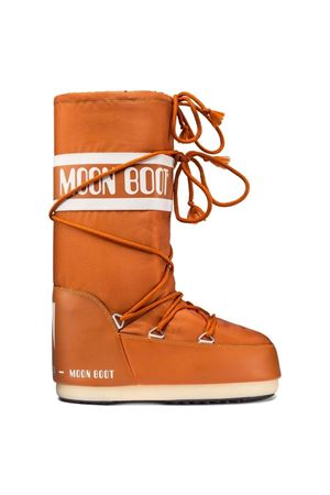 MOON BOOT NYLON (35-41) MOON BOOT | 5032309 | 14004400+076