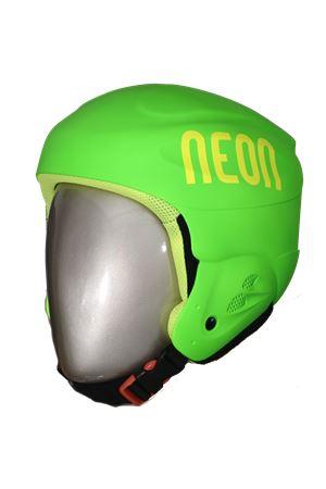 NEONOPTIC HERO HELMET NEON | 5032250 | HR02