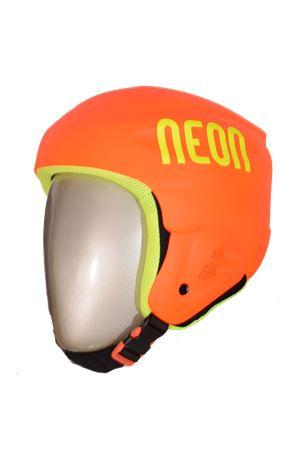 NEONOPTIC HERO HELMET NEON | 5032250 | HR03