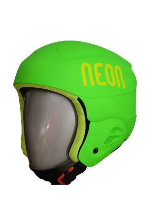 NEON HERO TEAM HELMET NEON | 5032250 | HRT02