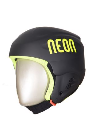 NEON HERO TEAM HELMET NEON | 5032250 | HRT10