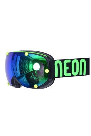 NEONOPTIC OUT NEON | 5032252 | OTBKGF M5