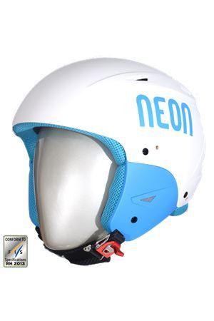 NEON | 5032250 | WLD12